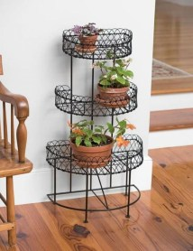Plant Stand Design For Indoor Houseplant 45