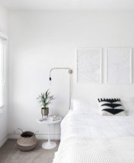 Scandinavian Bedroom Ideas That Are Modern And Stylish 02