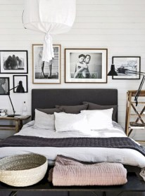Scandinavian Bedroom Ideas That Are Modern And Stylish 05