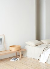 Scandinavian Bedroom Ideas That Are Modern And Stylish 14