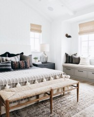 Scandinavian Bedroom Ideas That Are Modern And Stylish 20