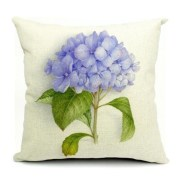 Set Art Throw Pillow In Your Home Decoration 02