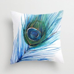 Set Art Throw Pillow In Your Home Decoration 14