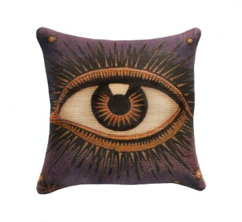 Set Art Throw Pillow In Your Home Decoration 22