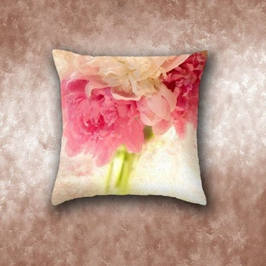Set Art Throw Pillow In Your Home Decoration 30