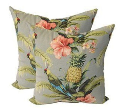 Set Art Throw Pillow In Your Home Decoration 35