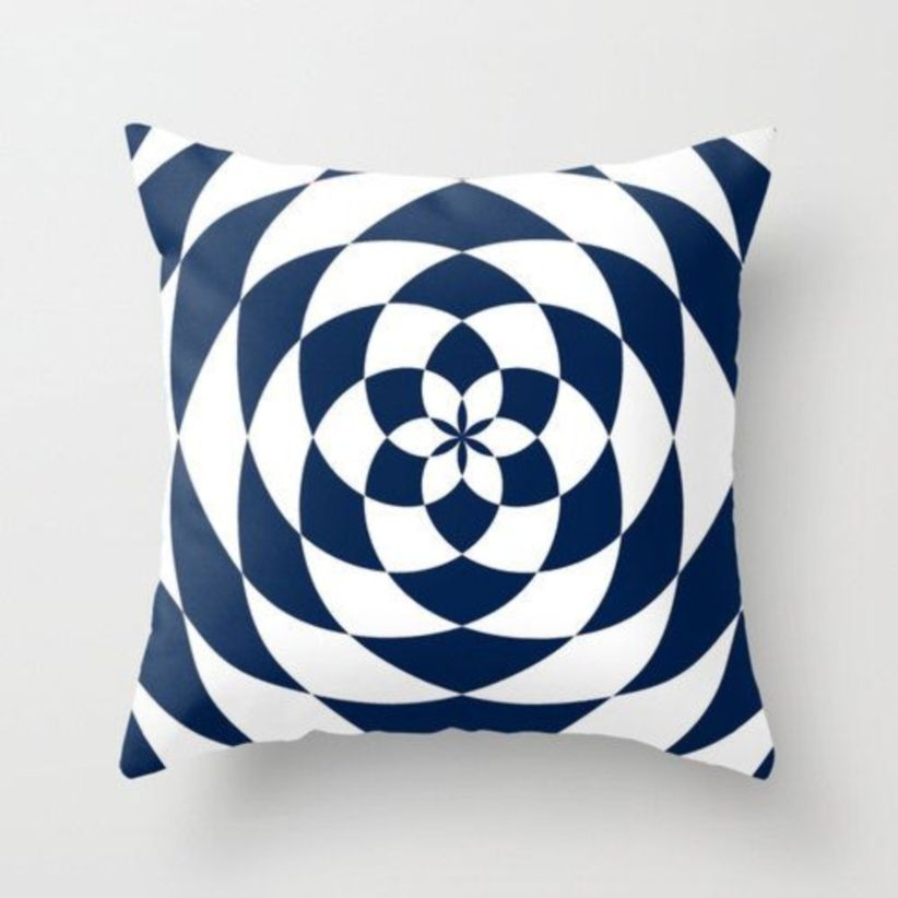 Set Art Throw Pillow In Your Home Decoration 37