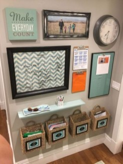Smart Decoration For Your First Apartment 12