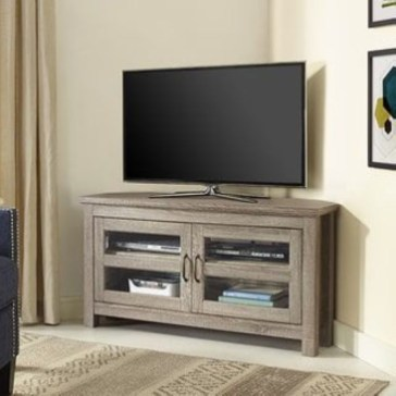 The Best Tv Table To Enhance Your Home Decor 08