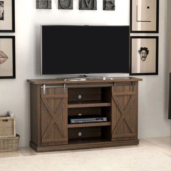The Best Tv Table To Enhance Your Home Decor 18