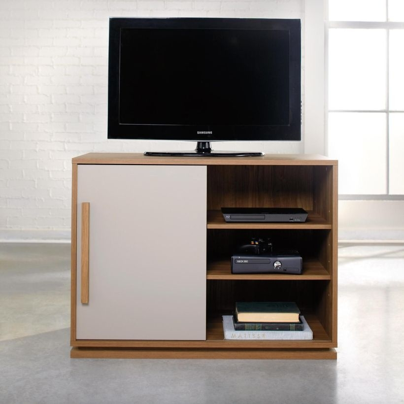 The Best Tv Table To Enhance Your Home Decor 24