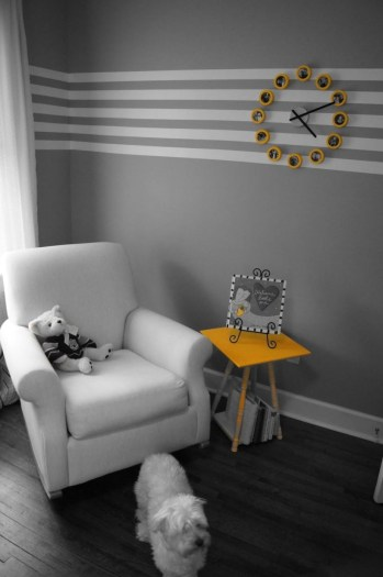 Kid Room Design With Good Furniture And Accessories 05