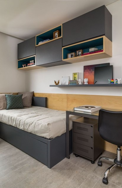 Kid Room Design With Good Furniture And Accessories 21