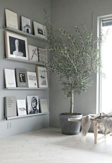Amazing Farmhouse Apartment Decoration You Must Try 29