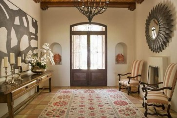 Beautiful Entry Table Decor Ideas To Updating Your House 48