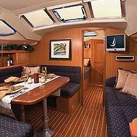 Best Interior RV Design For Upgrade Your Style Road 20