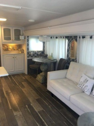 Best Interior RV Design For Upgrade Your Style Road 24