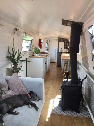 Best Interior RV Design For Upgrade Your Style Road 46