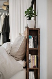 DIY Decorating Idea For First Apartment 14