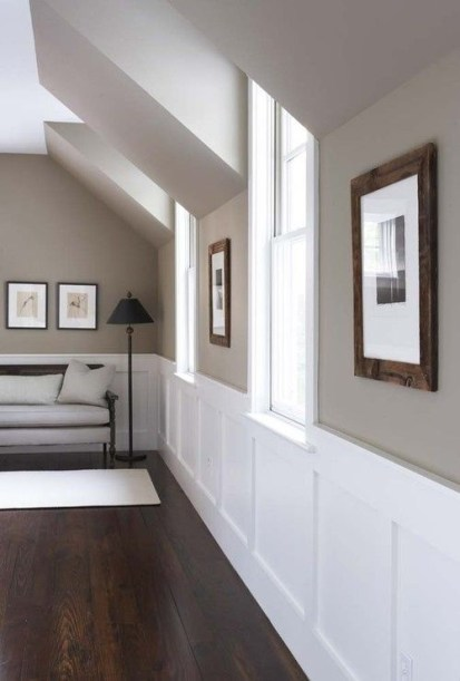 Fresh Color To Be Best Wall Paint Decor 44