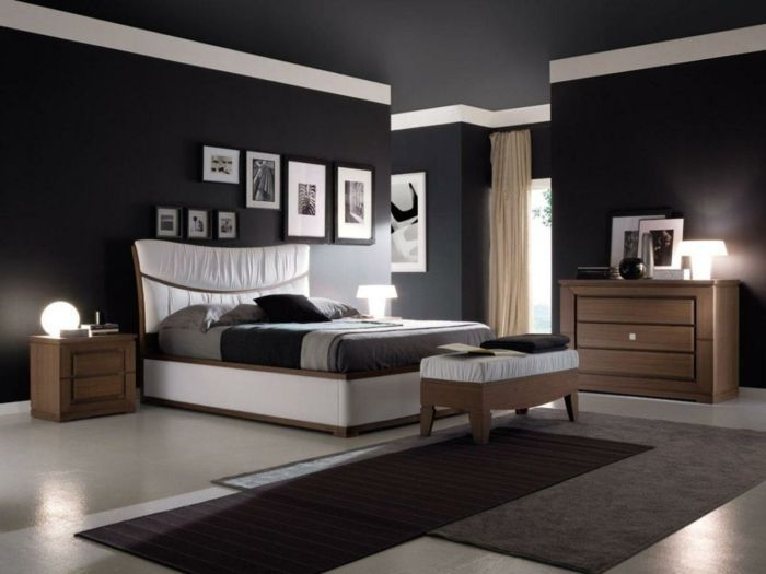 Fresh Color To Be Best Wall Paint Decor 46