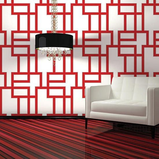 Fresh Color To Be Best Wall Paint Decor 48