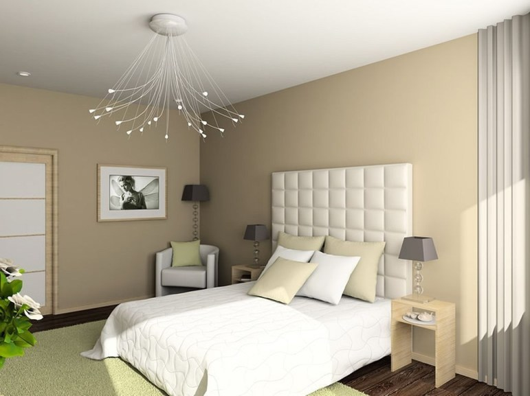 Stunning Bedroom Decor Can You Try In Your House 12