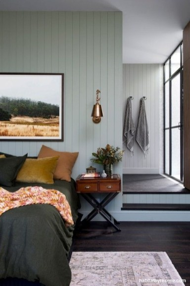 Stunning Bedroom Decor Can You Try In Your House 16