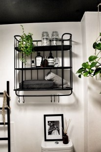 Stunning Kitchen Storage For Small Space 31