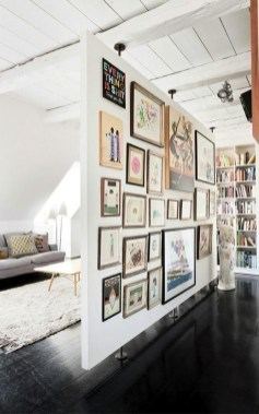 Ways To Make Space Divider In Your Small Apartment 06