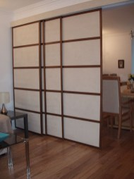 Ways To Make Space Divider In Your Small Apartment 12