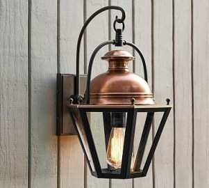 Antique Farmhouse Chandelier For Outdoor Ideas 05