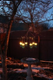Antique Farmhouse Chandelier For Outdoor Ideas 11