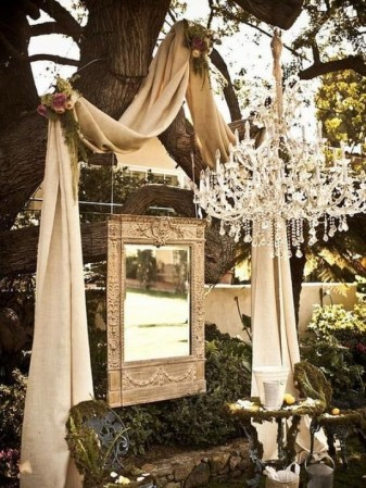 Antique Farmhouse Chandelier For Outdoor Ideas 26