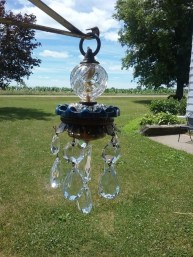 Antique Farmhouse Chandelier For Outdoor Ideas 32