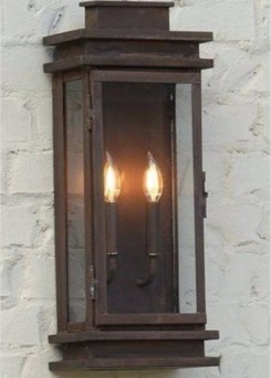 Antique Farmhouse Chandelier For Outdoor Ideas 34