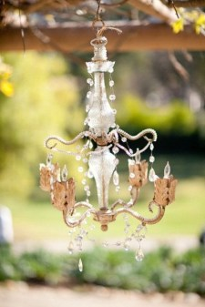 Antique Farmhouse Chandelier For Outdoor Ideas 38
