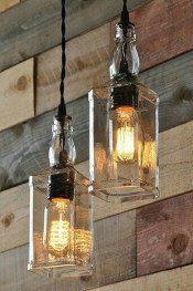 Antique Farmhouse Chandelier For Outdoor Ideas 48