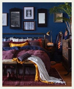 Awesome Boho Decorating Ideas For Your Bedroom 12