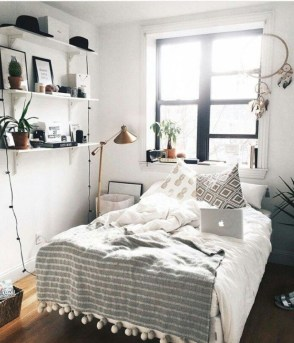 Awesome Boho Decorating Ideas For Your Bedroom 41
