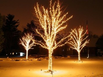 Best Lighting Outdoor Decor Try For You 06