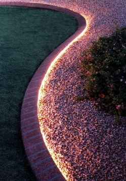 Best Lighting Outdoor Decor Try For You 07