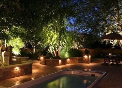Best Lighting Outdoor Decor Try For You 09