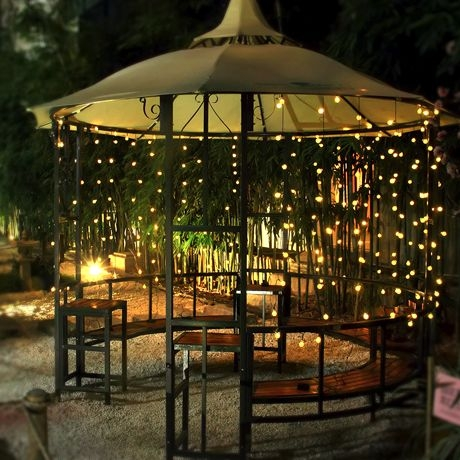 Best Lighting Outdoor Decor Try For You 15