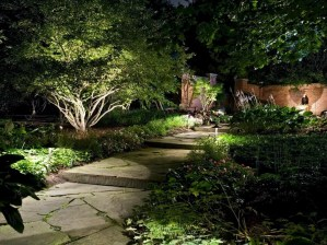 Best Lighting Outdoor Decor Try For You 18