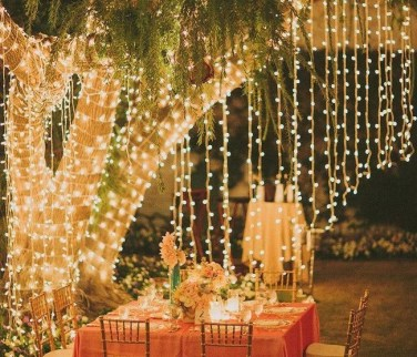 Best Lighting Outdoor Decor Try For You 32