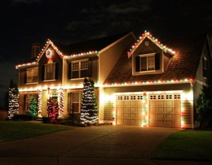 Best Lighting Outdoor Decor Try For You 33