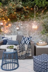 Best Lighting Outdoor Decor Try For You 45