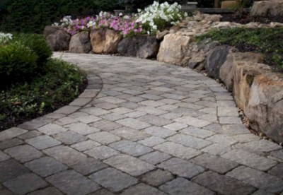 Best Materials You Will Need To Create A Charming Garden Pathway 13