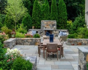 Best Ornament Ideas To Beautify Your Garden 19